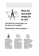 How-do-accurate-maps-lie-to-us-.pdf