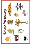autumn-vocab-pdf.pdf
