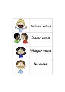Voice-levels-.pdf