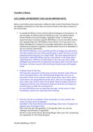 Les-Lambs-summary-and-translation..pdf
