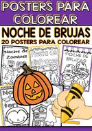 NOCHE-DE-BRUJAS.pdf