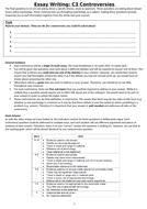 C3-Controversies-essay-guidance.docx