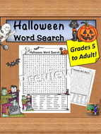 Halloween-Gr5-and-Up-WS-TES.pdf