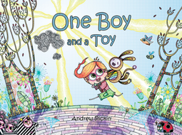 One_Boy_And_A_Toy_PDF.pdf