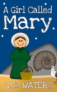 A-Girl-Called-Mary-PDF.pdf