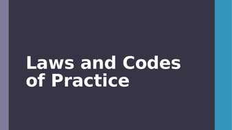 Laws-and-Codes-of-Practice.pptx