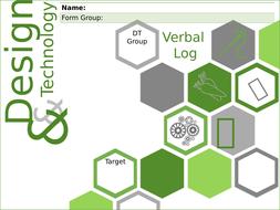 Verbal-Feedback-Booklet---Done.pptx