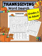 Thanksgiving-WS-Gr5-and-Up-TES.pdf