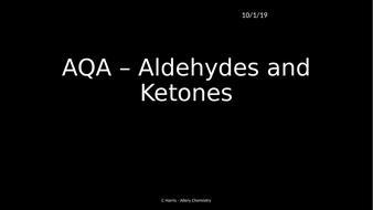 3.8-Aldehydes-and-Ketones.pptx