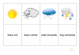 Weather-Flashcards.docx