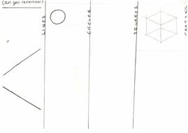 CirclesLinesSqauresConsolidationtask.pdf
