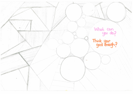 Circle-and-lines-exemplar.pdf