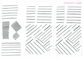 StraightlinesGuidance.pdf