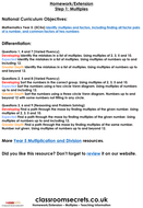 Year-5-Autumn-Block-4-Step-1-HW-EXT-Multiples.pdf
