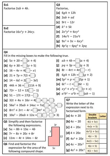 pdf, 95 KB