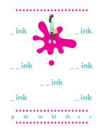 Word-Families_INK_Emme-Prints.pdf