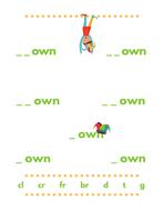 Word-Families_OWN1_Emme-Prints.pdf