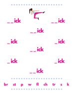 Word-Families_ICK_Emme-Prints.pdf