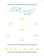 Word-Families_AR_Emme-Prints.pdf