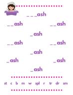 Word-Families_ASH_Emme-Prints.pdf