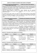 Economic-Impact-Tourism-in-Spain-.docx