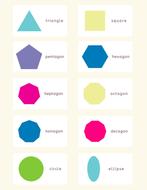 Z_ABC-Font_Cadence---Co_Shapes-Recognition-Cards_Part-1-of-2_Emme-Prints.pdf