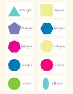 Cadence---Co_Share_Shapes-Recognition-Cards_Part-1-of-2_Emme-Prints.pdf