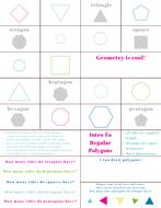 Z_Cadence---Co_Shape-Recognition_Regular-Polygons-Worksheet_Emme-Prints.pdf