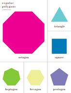 Z_Cadence---Co_Shape-Recognition_Regular-Polygons_Cut-Outs_Emme-Prints.pdf