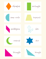 Cadence---Co_Share_Shapes-Recognition-Cards-Part-2-of-2_Emme-Prints.pdf