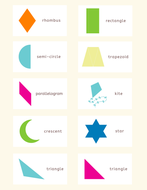 Z_ABC-Font_Cadence---Co_Share_Shapes-Recognition-Cards-Part-2-of-2_Emme-Prints.pdf