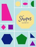 Z_Original-size--Geometrical-Shapes_Recognition_Emme-Prints.pdf