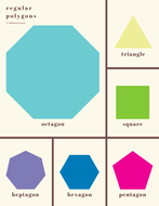 Z_Cadence---Co_Shape-Recognition_Regular-Polygons_Emme-Prints.pdf