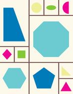 Z_Cadence---Co_Print_Geometric-Shapes_Recognition_Emme-Prints.pdf