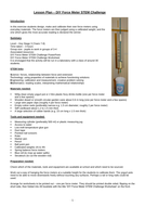 DIY-Force-Meter-STEM-Challenge-Lesson-Plan.pdf