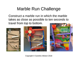 Marble-Run-Challenge-PowerPoint.ppt