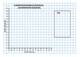 GM-High-Street-Survey-comprehension---extension.doc
