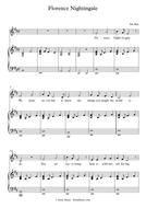 Florence-Nightingale---Full-Score.pdf