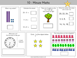 Year-1---10-minute-maths-Year-1-Full-File.pdf