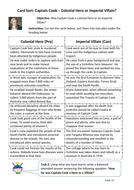 Card-Sort---Captain-Cook-Hero-or-Villian.docx