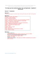 Un-viejo-que-lei-a-novelas-de-amor---hoja-de-trabajo---Cap-2---Soluciones.pdf