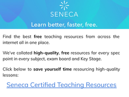 full set of spanish ks3 teaching resources by senecalearning teaching resources. Black Bedroom Furniture Sets. Home Design Ideas
