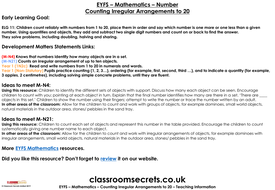 EYFS-Mathematics-Number-Counting-Irregular-Arrangements-to-20.pdf