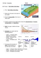 1.-Mini-Project---The-Profile-of-the-River.docx