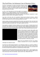The-Ford-Pinto-Case-Study.docx