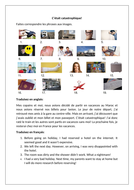 Vocabulary-and-Translation-Worksheet.docx