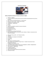 Complaints-Letter.docx