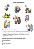 Holiday-Problems-Worksheet.doc