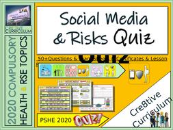 0-84-Social-Media--QUIZ-TEMPLATE.pptx