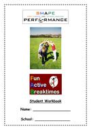 Fun-Active-Breaktimes---student-workbook.pdf